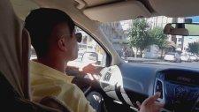 Murat Can - Atla Arabaya (Kekosal Hareketler İçerir)