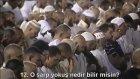 Beled Suresi ve Kabe İmamı Sudais Türkçe Altyazılı Mealli