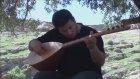 Seyda Perinçek - Em Nadin Kobane - Orjinal Klip - Hd