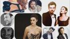 Türkçe Pop Müzik - 2013 - Turkish Pop Music