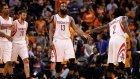 En iyi 10 'Houston Rockets' hareketi
