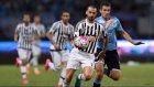 Juventus 2-0 Lazio - Maç Özeti (8.8.2015)