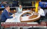PKK Terör Örgütü Değildir  Hayko Bağdat