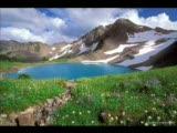 Alpay - Dağların Arkasında Yar