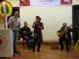 Fikret Samaras - Divane Aşık Gibi