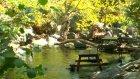 Çanakkale Tanıtım Filmi