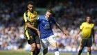 Everton 2-2 Watford - Maç Özeti (8.8.2015)