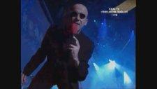 1998 Kral Tv Ödülleri En İyi Grup - Ayna