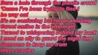 Bea Miller Enemy Fire Lyrics+Picture