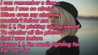 Bea Miller I Dare You Lyrics+Picture
