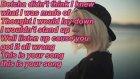 Bea Miller Paper Doll Lyrics+Picture