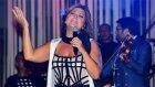 Bodrum'da Sibel Can İzdihamı