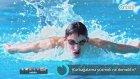 Kurbağalama Nasıl Bir Yüzme Stilidir?