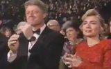 Michael Jackson  Gone Too Soon Bill Clinton Gala  1993