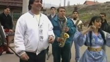 Saban Bajramovic - Akaja Rat
