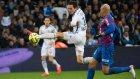 Fransa Lig 1'de İlk Haftanın Özeti