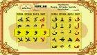 Kuran alfabesi 3