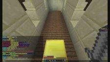 Minecraft: Mini Games: Egg Wars Çok Yakında Kanalda