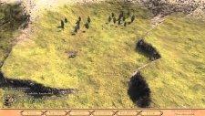Mount&Blade Warband Günlükleri - 12. Bölüm #Türkçe