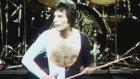 Queen - We Are The Champions (Türkçe Altyazı)