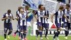 Toulouse 2-1  Saint-Etienne - Maç Özeti (9.9.2015)