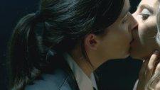 HBO'dan Yepyeni Bilim Kurgu Dizisi: Westworld