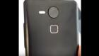 Huawei Nexus'un Video Görüntüleri Geldi