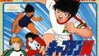 Kaptan Tsubasa 89. Bölüm (Çizgi Film)