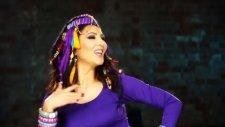 Ankaralı Ayşe Dinçer - Penguen Dansı | Ayşe Kız