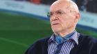 Hıncal Uluç: 'Trabzonspor'u Bitirmişler'