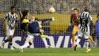 Libertadores Kupası'nda Atılan En İyi 10 Gol