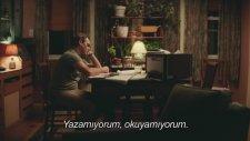 Mantıksız Adam (Irrational Man) - Türkçe Altyazılı Fragman
