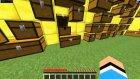 Minecraft Izleyici Haritalari Bölüm 7-Trolll!!!