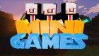 Minecraft Mini Games # The Lab Bolum 11-Kazandimmmm!!!