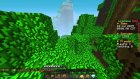 Minecraft : Survival Games # Bölüm 25 # Random Team!!!