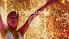New Electro House 2015 Best Of EDM Mix