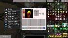 Survival Of Mods Bolum 9-Ihouse Mod ve Iron Man!!!