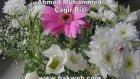 Ahmed Muhammed  - Çağır Bizi   www maglupedilemeyenler com