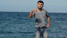 Aşkın Bitti - SanJaR ( OFFİCAL VİDEO ) 2015