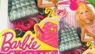 Barbie Oyuncak Bebek Aksesuarları Tanıtımı 3 - Çanta ve Ayakkabı - Evcilik TV Barbie Videoları