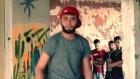 Burası Türkiye ( Haylaz ) Official Music Video #BurasıTürkiye