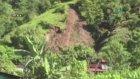 Çin'de Toprak Kayması: 26 Ölü, 40 Kişi Kayıp