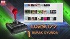 En Fazla Aboneye Sahip 10 Türk Oyun Kanalı