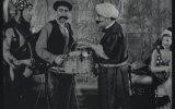 Edi ile Büdü  Tiyatrocu 1952