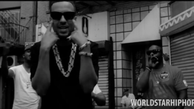 French Montana - To Each His Own