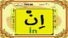 Kuran alfabesi 6