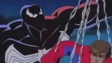 Örümcek Adam Çizgi Filmi Türkçe Dublaj İzle (Sezon 1 Bölüm 10)