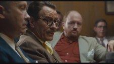 Trumbo (2015) Fragman