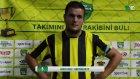 Bostanlar FC-Ronin's Maç Sonu / KOCAELİ / iddaa Rakipbul Ligi 2015 Kapanış Sezonu