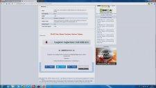 CS:GO Non-Steam(2015) Full Torrent indir + Online Oynama!